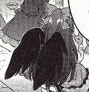 [Personaje] Utsuho Reiuji - Página 2 Utsuho_OSP