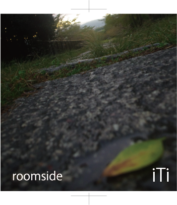 File:Roomside.png