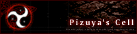 Pizuya's Cell banner.png