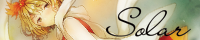 STAL-1702 banner.png
