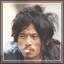 Smoking dude.png
