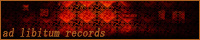 Alb banner small.png