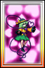 Th135KoishiPSCC02.png