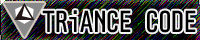 TRiANCE CODE group banner.png
