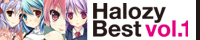 HLZY-0010 banner.png