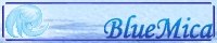 Blue mica groupbanner.jpg
