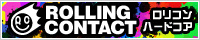 Rolling Contact logo
