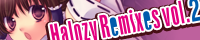 HLZY-0009 banner.png