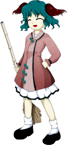 File:Th13Kyouko.png
