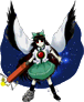 Th11UtsuhoSprite.png
