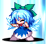 Mmcirno.png
