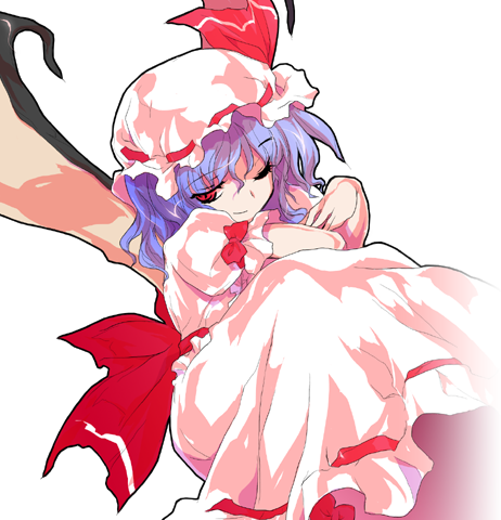 The MagicalGamers Trophy Gallery! Th105Remilia