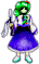 Th10SanaeSprite.png