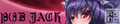 A1CD-0003 banner.png