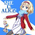 SHE IS ALICE!.jpg