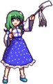 Th135Sanae.png