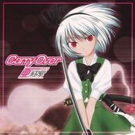 Carry-Over album cover
