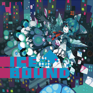 ICEBOUND album cover