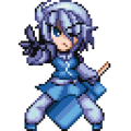 Touhoudex Advent Letty.png