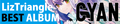 LTCD-0019 banner.png