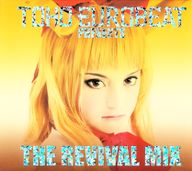 TOHO EUROBEAT presents THE REVIVAL MIX album cover