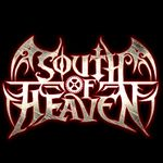 South of heaven logo 2.jpeg