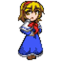 Touhoudex Alice.png