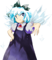 Th09CirnoAlt.png