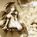 Blossoming Dancefloor Bonus Pack.png