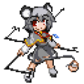 Touhoudex 2 Nazrin.png