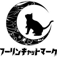 Fuling Cat Mark logo