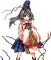 Th145Futo.png