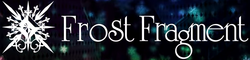 Frost Fragmentbanner.png