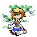 Touhoudex 2 TParsee.png