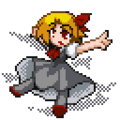 Touhoudex 2 Rumia.png