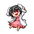 Touhoudex Advent Tewi.png