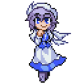 Touhoudex 2 Letty.png