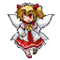 Touhoudex 2 Sunnymilk.png