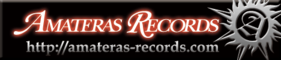 Amateras Records circle banner.png