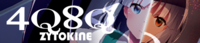 CK-0048P banner.png
