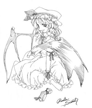 PMiSS remilia.jpg
