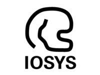 IOSYS logo