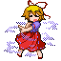 Touhoudex 2 SMedicine.png