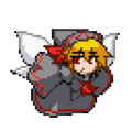 Touhoudex 2 Lily Black.png