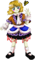 Th11Parsee.png