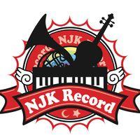 https://en.touhouwiki.net/images/thumb/f/f0/NJK_Record_logo.jpg/200px-NJK_Record_logo.jpg