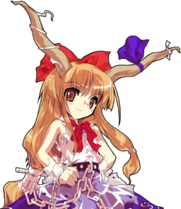 [Image: 256px-Th075Suika.png]