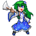Touhoudex 2 Sanae.png