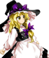 Th09Marisa.png